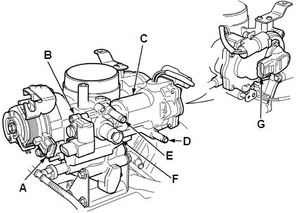 Diagram Of Heads together with  on t4606393 need put timing chain back ford taurus