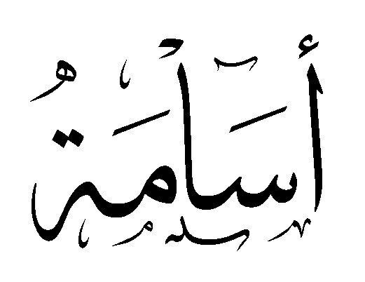 Pin By فارسيهـ ۦ 1994 On اسماء بلخط العربي Arabic Calligraphy Design Calligraphy Design Arabic Calligraphy Art