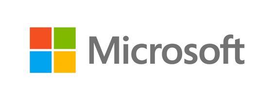 Google et Microsoft décident de mettre un terme à leur guerre des brevets - http://www.frandroid.com/marques/google/314176_google-microsoft-decident-dun-commun-accord-de-mettre-terme-a-guerre-brevets  #Google, #Juridique, #Microsoft, #Motorola
