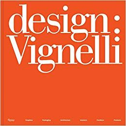 vignelli from a to z pdf free