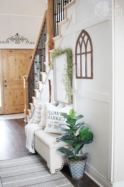 40 Spring Home Decor That Look Fantastic interiors homedecor interiordesign homedecortips