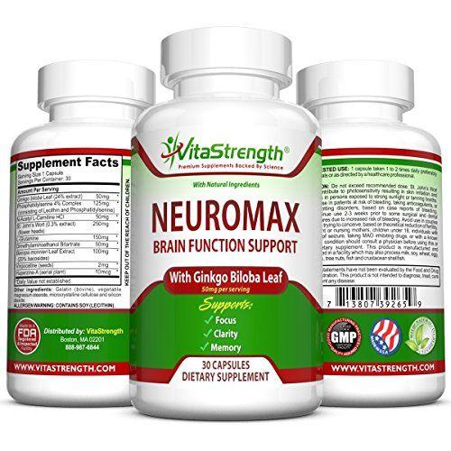 Herbal treatment for brain fog photo 9