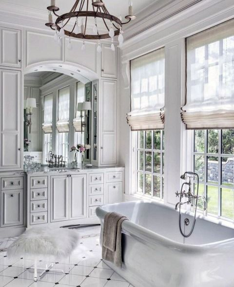 Top 70 Best Crown Molding Ideas Ceiling Interior Designs Bathroom Design Luxury Bathroom Remodel Cost Bathroom Interior Design
