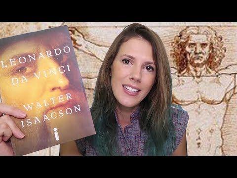 A Biografia Do Leonardo Da Vinci Vivieuvi Youtube Leonardo Da Vinci Leonardo Biografia