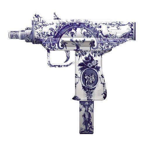 tommy gun.toile~