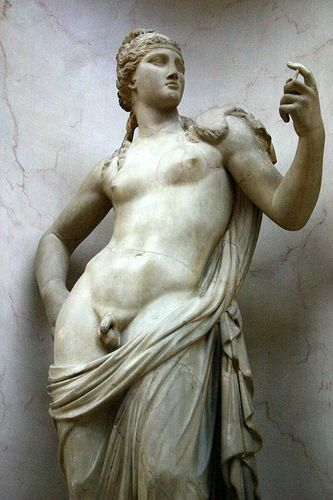 androgynes in greek mythology - Google zoeken