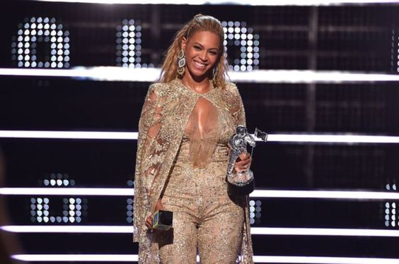 Beyoncé's birthday Thank You message is equal parts sweet, funny, and (of…