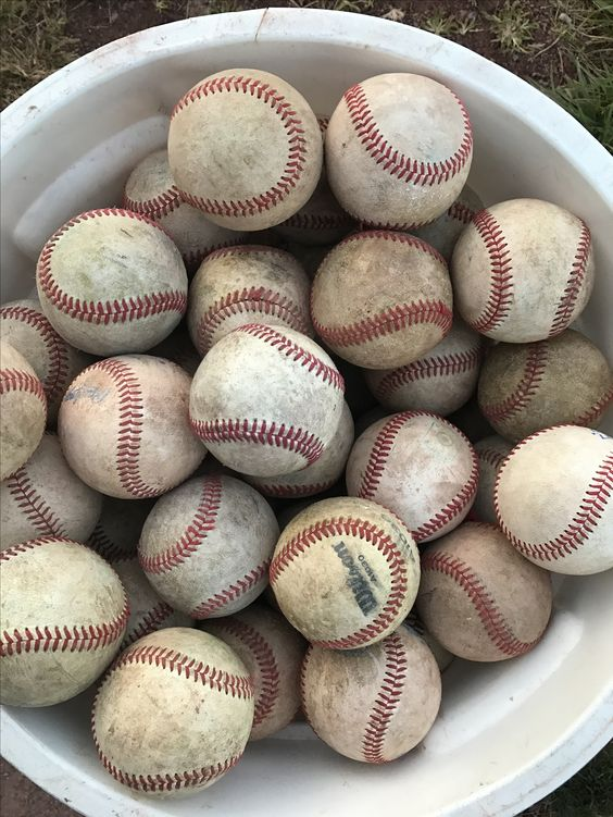 Pin By Ryan Wadsworth On Making The Scene Baseball Field Baseball Crafts Baseball Training Baseball