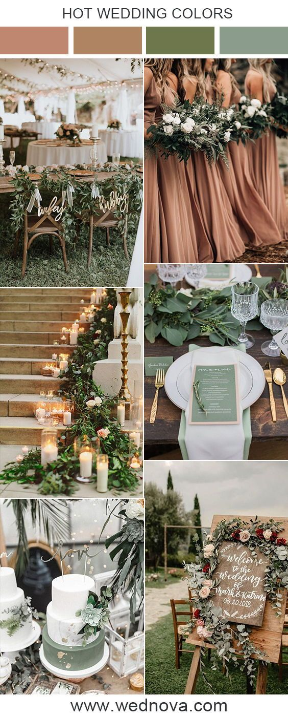 Pin On Wedding Ideas Inspiration