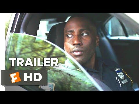Monsters And Men Trailer 1 2018 Movieclips Indie Youtube Latest Movie Trailers Movie Guide Movie Trailers