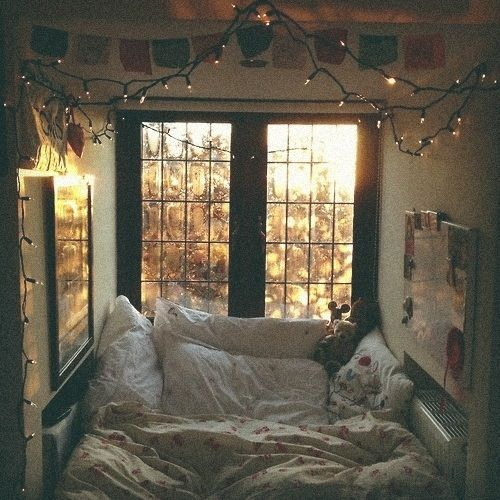 Cosy days wrapped in #warmth #HeatHolderHappiness: