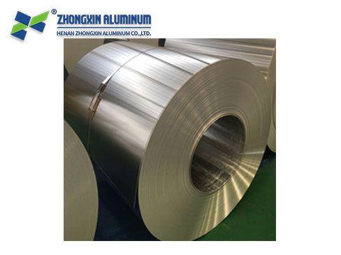 3104 Aluminum Sheet Al Mn Belongs To Modification Aluminum Alloy The Temper Including H111 0 H14 H16 H18 Aluminium Sheet Aluminum Aluminium Alloy