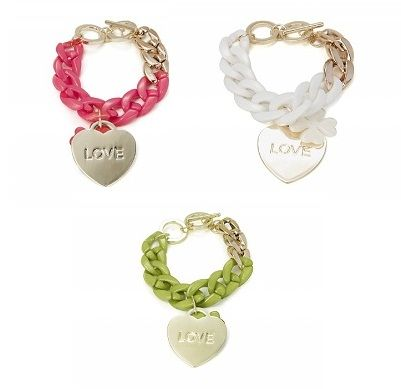 elige tu color.. http://www.limye.com/#!san-valentin/c2fz