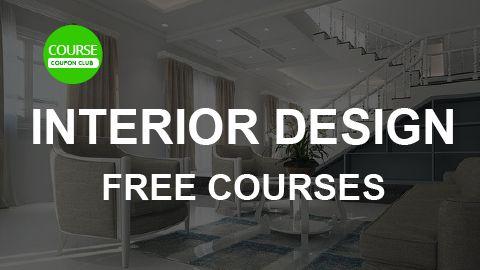Interior Design Online Courses Free Paid Interior Design Courses Online Learn Interior Design Online Interior Design