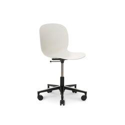 Sillas de oficina-Sillas de oficina-RBM Noor-SB Seating