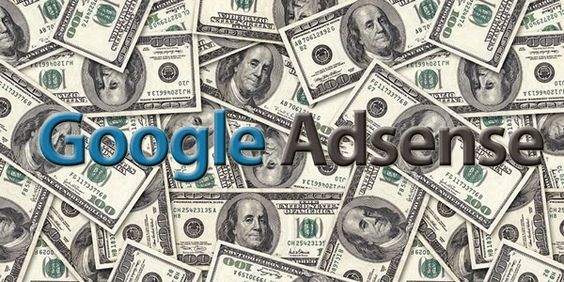 Get Adsense Approval On a New Blog