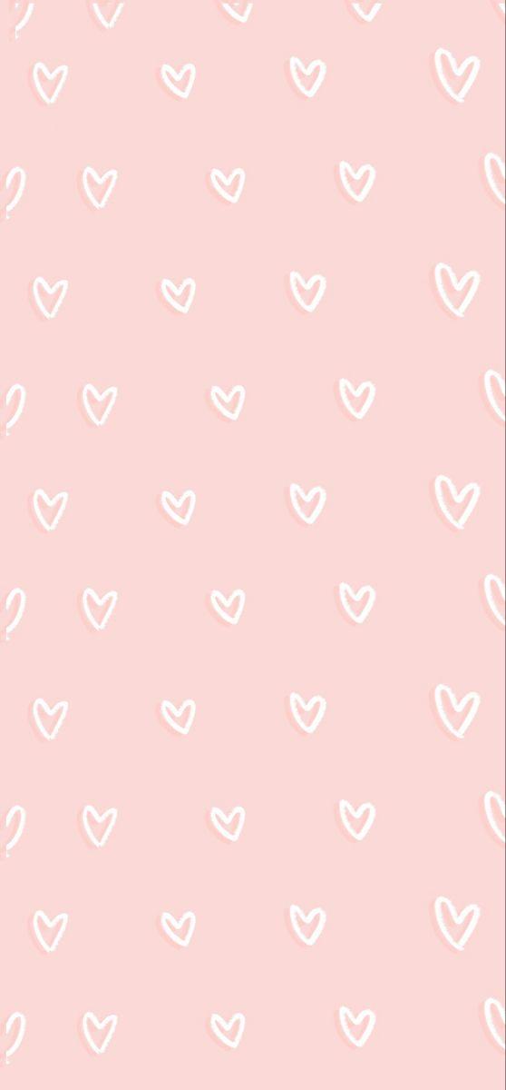 Aesthetic Wallpaper In 2021 Pastel Pink Wallpaper Pink Wallpaper Iphone Pink Wallpaper Backgrounds Cool pastel aesthetic pastel wallpaper