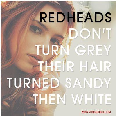 #Haircenter24 #Hair #Facts #Haare #Fakten