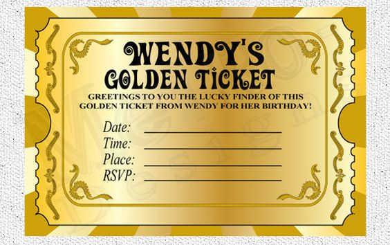 45262b76f2db371342693f8394297792 Top Result 60 Unique Willy Wonka Invitations Templates