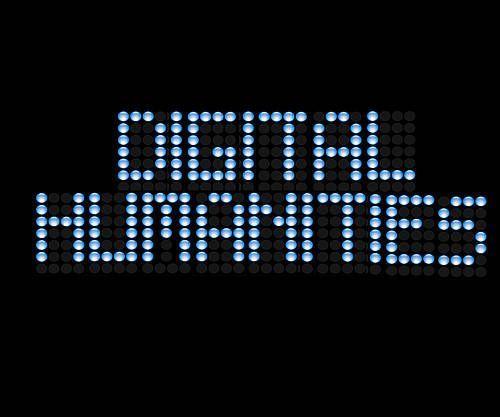 Digital Humanities Universitat Wurzburg Universitat Wurzburg Universitat Studieren