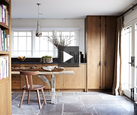 Kitchens, Hudson Bay And Farmhouse On Pinterest