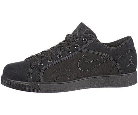 outlet store a9a28 7dac7 jordan sky high low men s basketball shoes