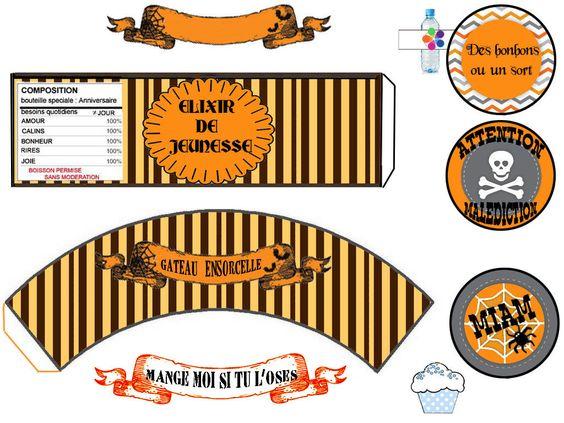 kit_jaune_et_orange