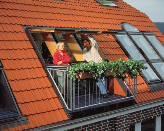 Velux Dachfenster Preise Dachfenster Ist Der Preis Hangt Von Vielen Faktoren Kreative Ideen Und Spass Fenster Am Dach Des Haus Dachfenster Dachbalkon Dachgauben