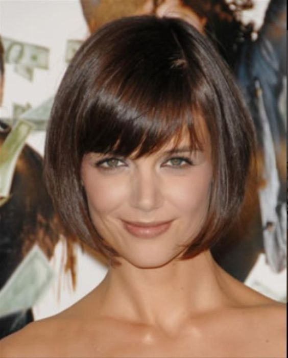 Incredible Fine Hair Hairstyles For Fine Hair And Bob Hairstyles On Pinterest Hairstyle Inspiration Daily Dogsangcom