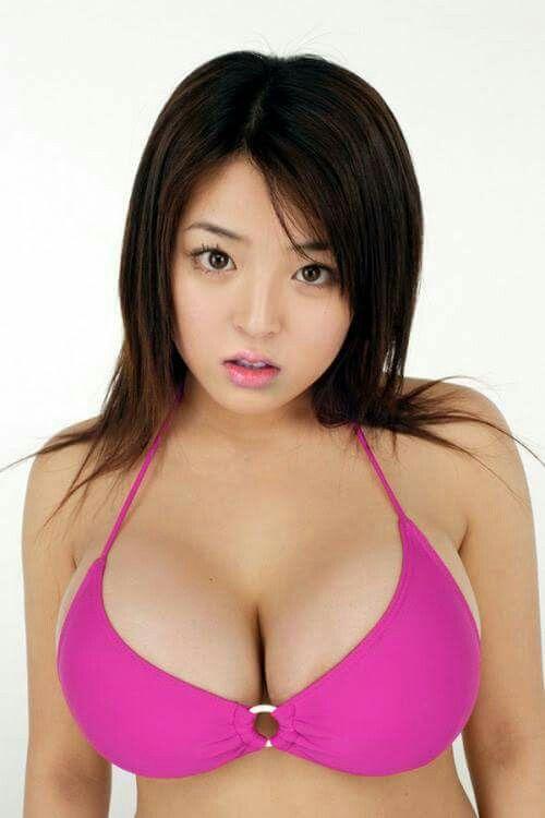 Hitomi tanaka кофточка
