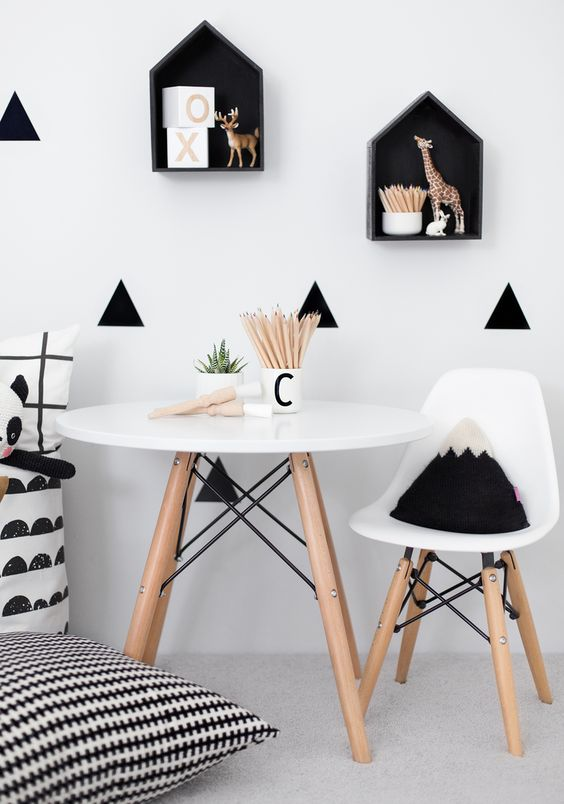 Room Tour @Oh.Eight.Oh.Nine — mini style: