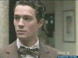 christian coulson images tom - photo #14