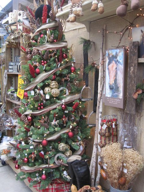 country christmas hill garden and hunt 39 s on pinterest