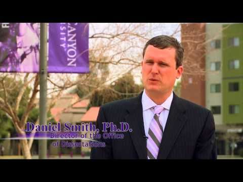 dissertations leadership development