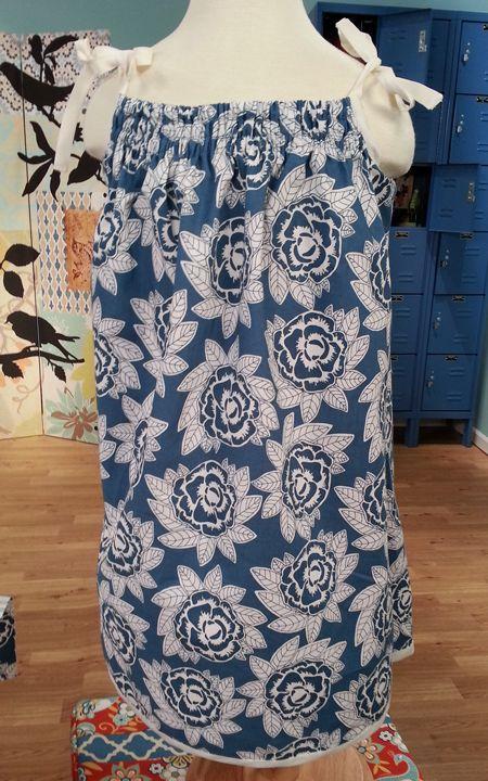 Faux smocking - Its Sew Easy TV: Dress Patterns, Cute Dresses, Easy Tv, Easy Dress, Shirring Wardrobechallenge