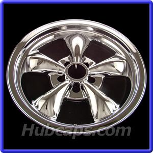 Ford Mustang Hub Caps, Center Caps & Wheel Covers - Hubcaps.com #Ford #Mustang #FordMustang #WheelSkins #WheelSimulators #Hubcaps #Hubcap #WheelCovers #WheelCover