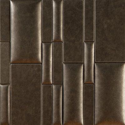 Pinterest the world s catalog of ideas for Leather flooring