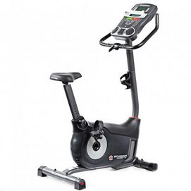 Everlast® EV826 Recumbent Cycle With Magnetic Resistance - Sears | Sears Canada
