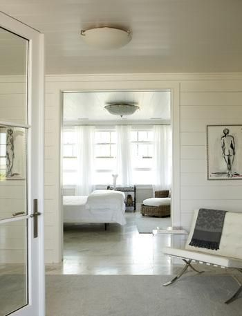 House Tours: Meeting Point - Design Chic
