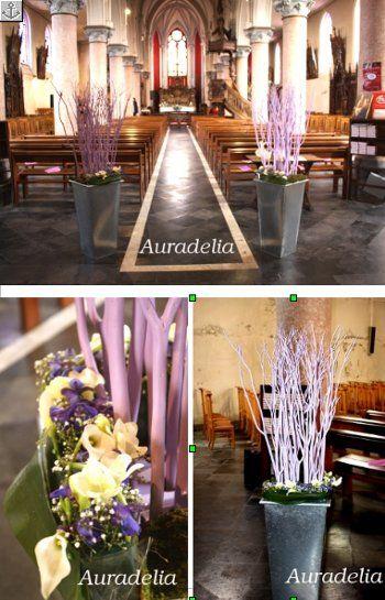 452a762a404c470b0317f6f659f39e18 Résultat Supérieur 95 Frais Décoration église Mariage Image 2018 Sjd8