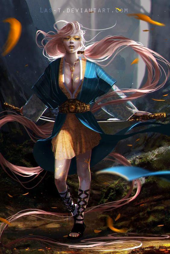 Galeria de Arte: Ficção & Fantasia 1 - Página 39 452a951cc72e414f2834047a090a978c