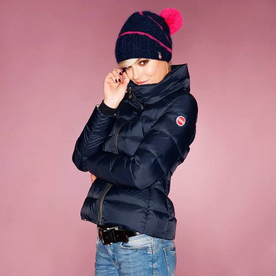 Canada Goose kensington parka sale authentic - Colmar Originals Down Jacket http://www.colmaroriginals.it/en-gb ...
