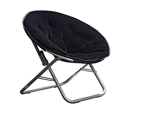 Folding Lounge Chair Fabric Metal Saucer Chair Indoor Round Chair Metal Folding Chair And E Book By Ts Folding Lounge Chair Indoor Chairs Metal Folding Chairs