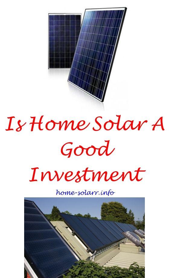 Buy Solar Panels Solar Solar Technology Solar Power House
