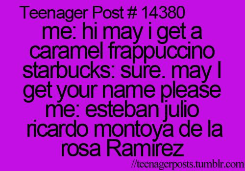 7 Best Random Spanish Stuff Images On Pinterest Funny Mexican Fiesta And Lessons