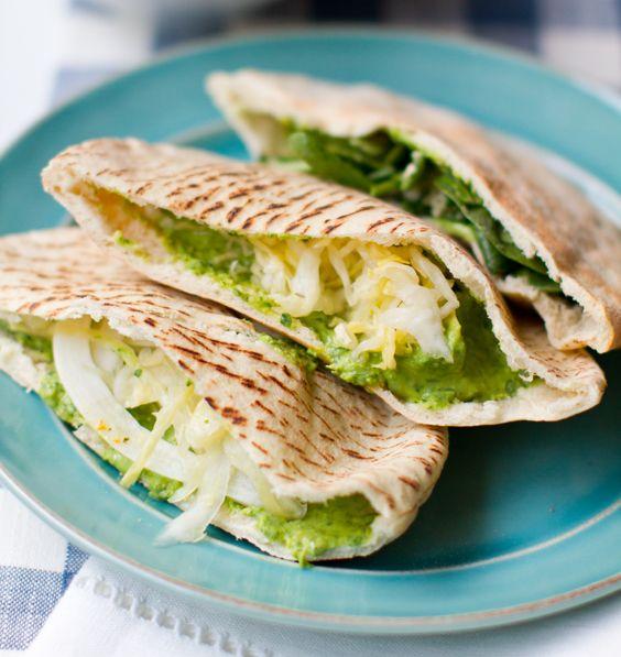 Yum!!! Healthy. Happy. Life. | Vegan Blog | Vegan Recipes #vegan