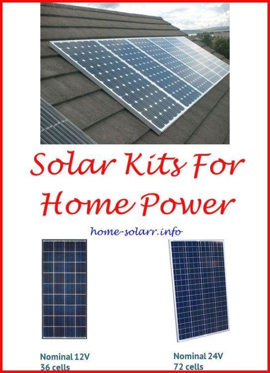 Renewable Solar Energy Solar Energy Facts Australia Deciding To Go Green By Converting To Solar Powered Ener Solar Panels Solar Power House Solar Heater Diy