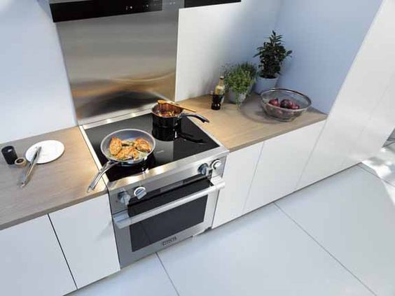 prestige pic 1 0 v2 portable induction cooktop
