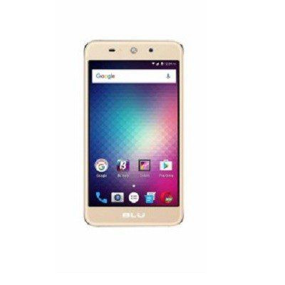 """mobitabspecs on Twitter: """"Blu Grand Energy Specifications, features https://t.co/F0eFLf7Ul1 https://t.co/IbhGWh4Q92"""""""