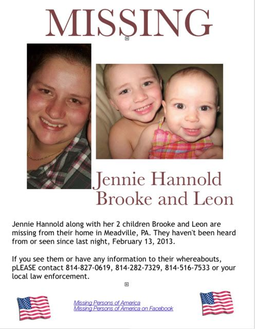 BEAVERTON, Ore An 11-year-old girl is missing in the Beaverton - missing persons posters